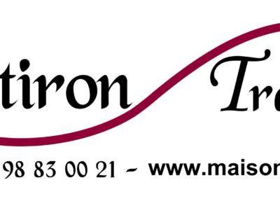Maison Potiron
