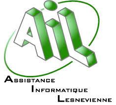 Assistance Informatique Lesnevienne