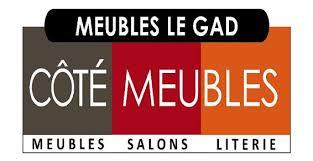 Meubles Le Gad